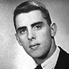 Geoffrey R. Myers